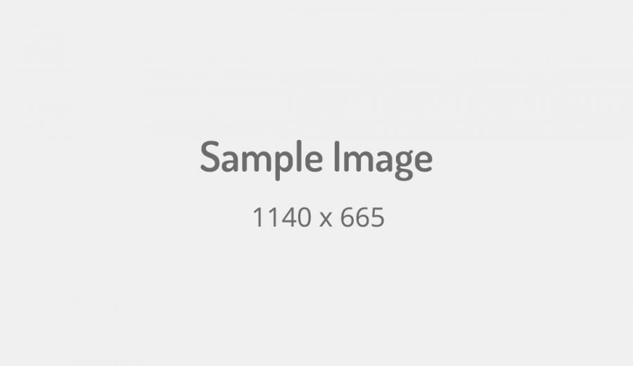 sample-large1